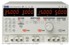 QL355TP 英国Aim-TTi台式电源