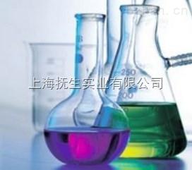 盐酸二乙胺售后
