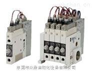 日本SMC真空发生器ZMA@SMC 气动元件栏目