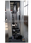 电子式铸造铝合金抗弯性能试验机