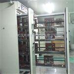 SC/BIX大型老化箱厂