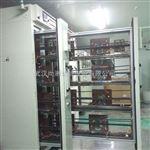SC/BIX大型老化箱型号规格