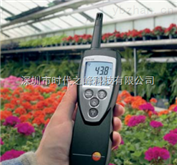 testo 625德图testo 625精密型温湿度仪