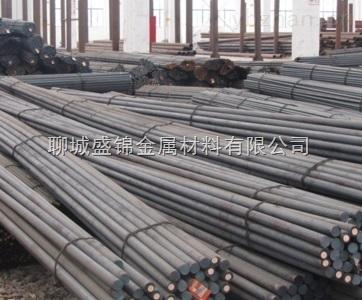 厂家现货销售5CrMnMo圆钢厂家库存