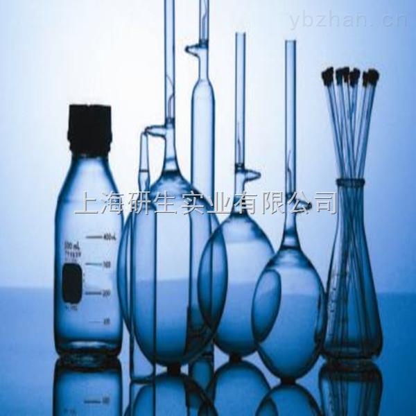 N-异丙基丙烯酰胺操作步骤