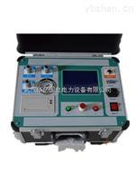 HYMD-II吉林SF6密度继电器校验仪价格
