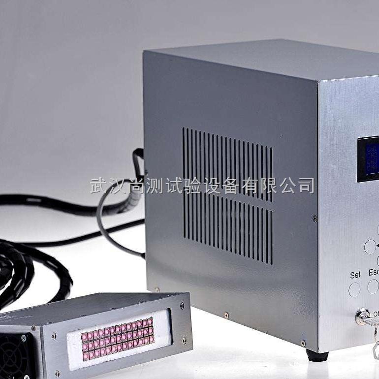 LED紫外固化机制造商