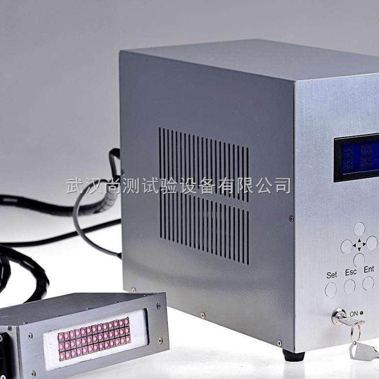 LED紫外固化机厂