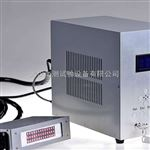 SC/GH-6030LED紫外固化机厂商