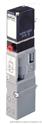 德國BURKERT電磁閥6526@寶德電磁閥分公司