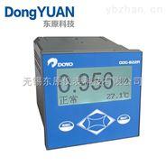 高品质精密台式电导率仪厂家报价