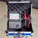 6111绝缘电阻测试仪、绝缘电阻测量仪