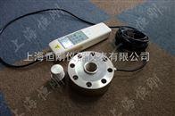 便携式测力仪-带峰值保持的便携式测力仪