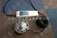 轮辐式电子测力仪200公斤