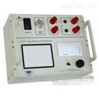 GW-605 发电机交流阻抗测试仪