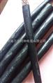 WLZR-YY   WLZR-KYY  WLZR-DJYY(R)P清洁环保电缆