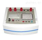 MZK-II型发电机转子交流阻抗测试仪