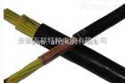 NH-KYDYDP  NH-KVDVDP清洁环保电缆