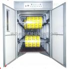 武汉复合膜固化室厂家