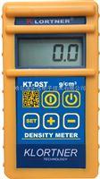 KT-DST随身携带木材比重计/木材气干密度仪/木材比重测量仪/密度仪