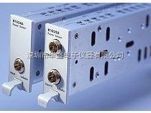 Agilent/安捷伦 81635A 双光功率传感器