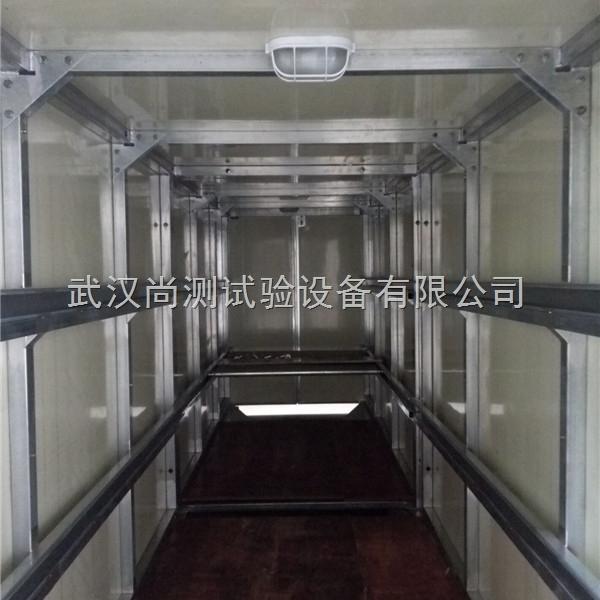 武汉固化室厂家