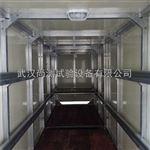 SC/AR-12L固化室厂房