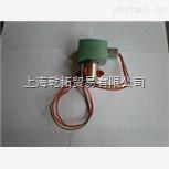 阿斯卡直动式电磁阀价格,正品ASCO直动式电磁阀
