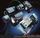 西门子CP5613光纤网卡(PCI总线硬卡,