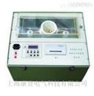 ZIJJ-Ⅱ绝缘油耐压测试仪