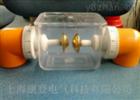 YB系列高压绝缘油耐压试验杯