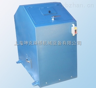 PE-60*100-III-上海供应高效PE-60*100-III封闭型实验室破碎机