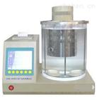 KDMD-800石油密度测定仪