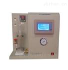KDKS-800型空气释放值测定仪