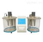 BCYD-806型石油产品粘度指数测定仪