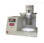 BCYD-600型运动粘度测定仪(四孔)