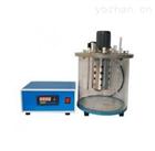 BCYD-600A型运动粘度测定仪(四孔