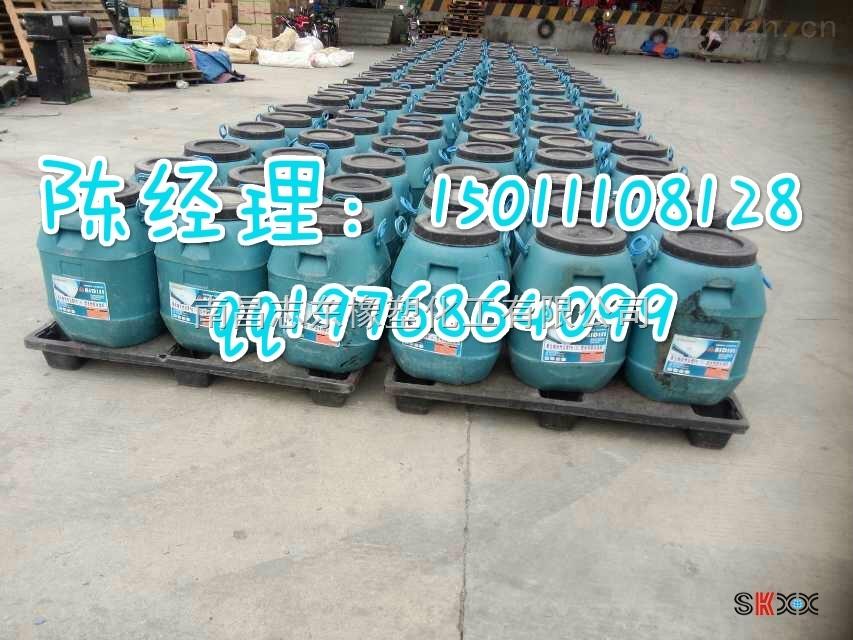 山东邹城聚氨酯防水涂料厂家全国统一价格