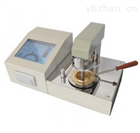 BBK-800型全自动开口闪点燃点测定仪