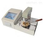 BBS-800型全自动闭口闪点测定仪