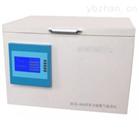 BCZD-800型多功能脱气振荡仪