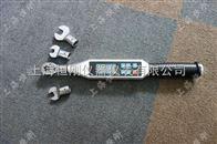 3-50n.m数显扭矩扳手电器厂专用