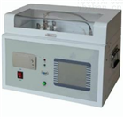 L4808油介质损耗测试仪