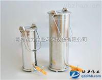 优质不锈钢水质采样器厂家直销量大从优