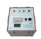 FET-4异频接地电阻测试仪