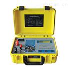 JD2201A回路电阻测试仪