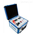TH-100A回路电阻测试仪