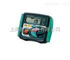 漏电保护测量仪