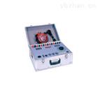 WKJBC-II型继电保护校验仪