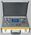 SDSW-2000型SF6密度继电器校验仪